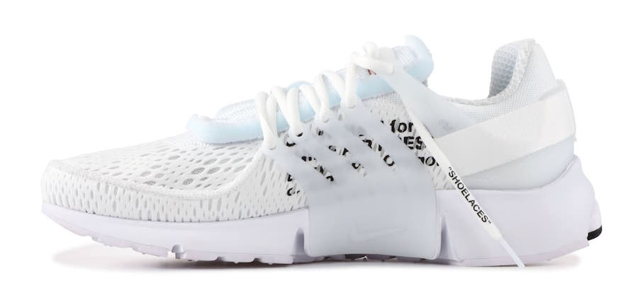 Off-White-x-Nike-Air-Presto-White-AA3830-100-Side.jpg