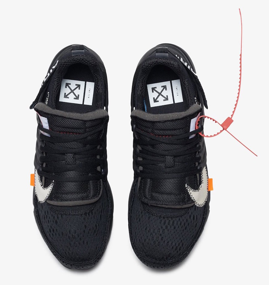Off-White-Nike-Presto-Black-2.jpg