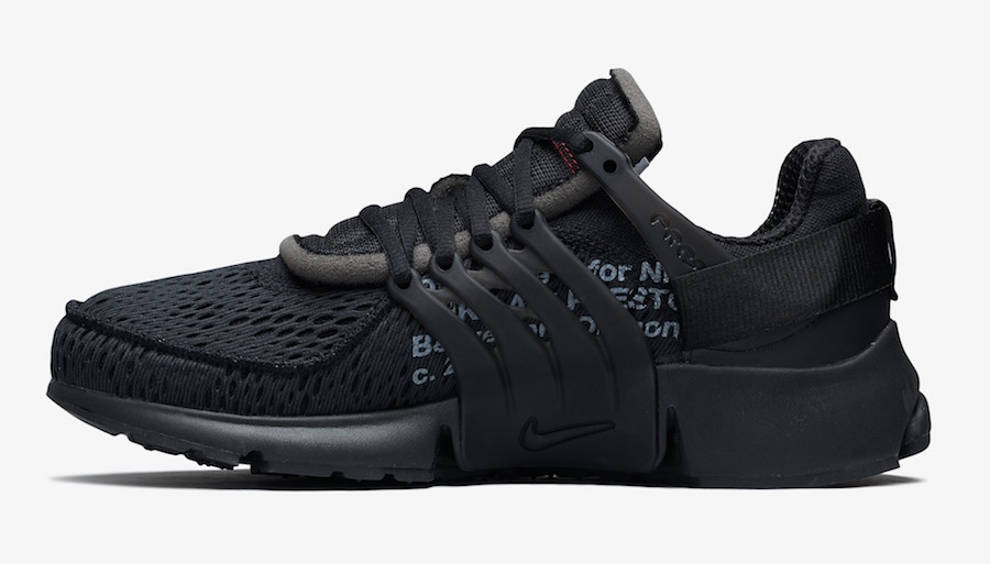 Off-White-Nike-Presto-Black-July-2018.jpg