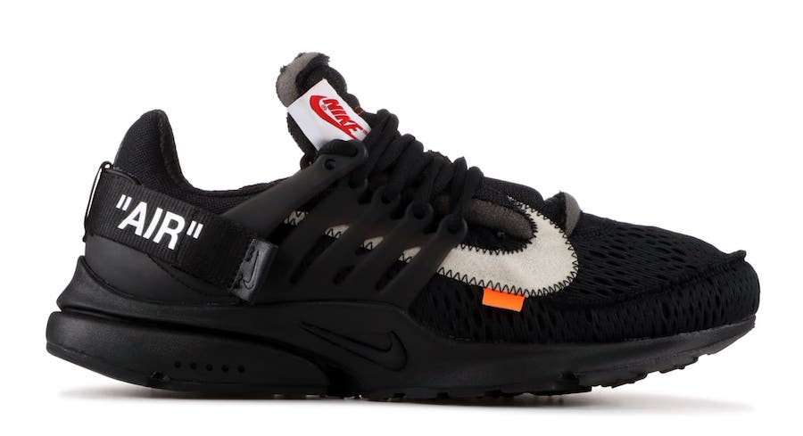 Off-White-x-Nike-Air-Presto-Black-AA3830-002.jpg