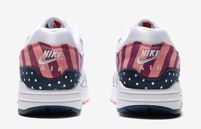 Parra-Nike-Air-Max-1-White-Multi-AT3057-100-04.jpg