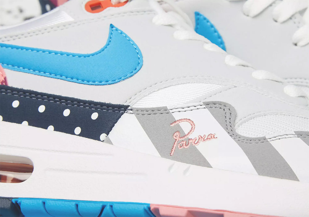 parra-nike-air-max-1-where-to-buy-3.jpg