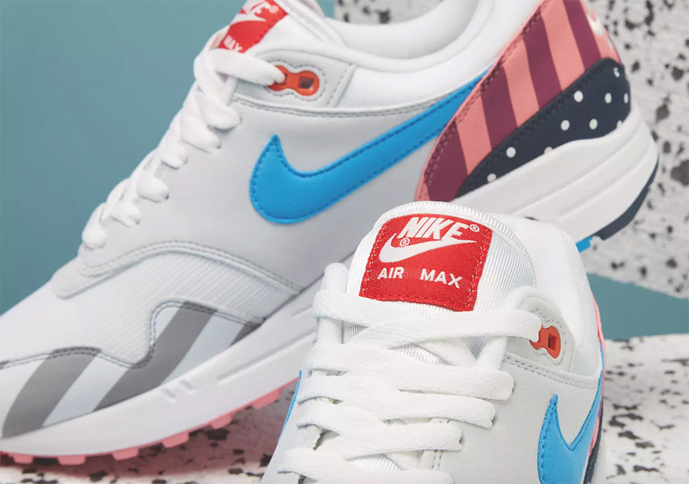 parra-nike-air-max-1-where-to-buy-4.jpg