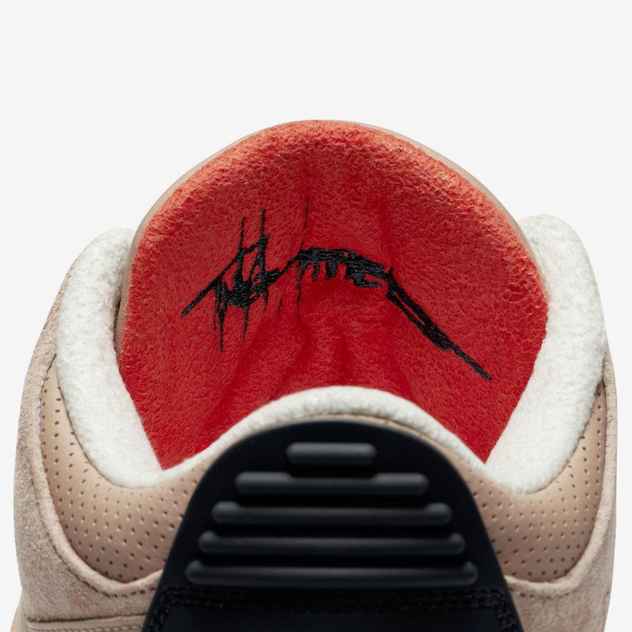 Air-Jordan-3-JTH-NRG-Bio-Beige-AV6683-200-Release-Date-6.jpg