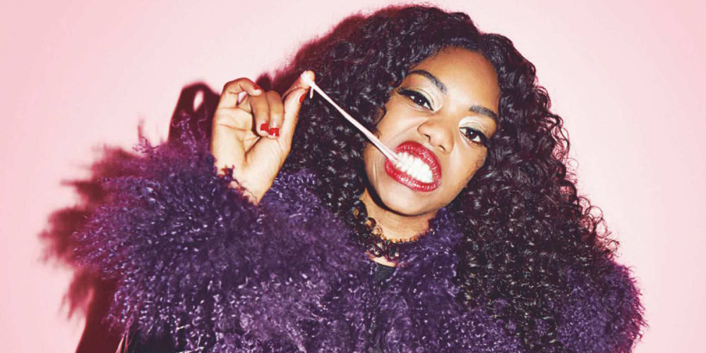 4lady-leshurr-music-rap-queens-speech-london-birmingham-leshurr-youtube.jpg