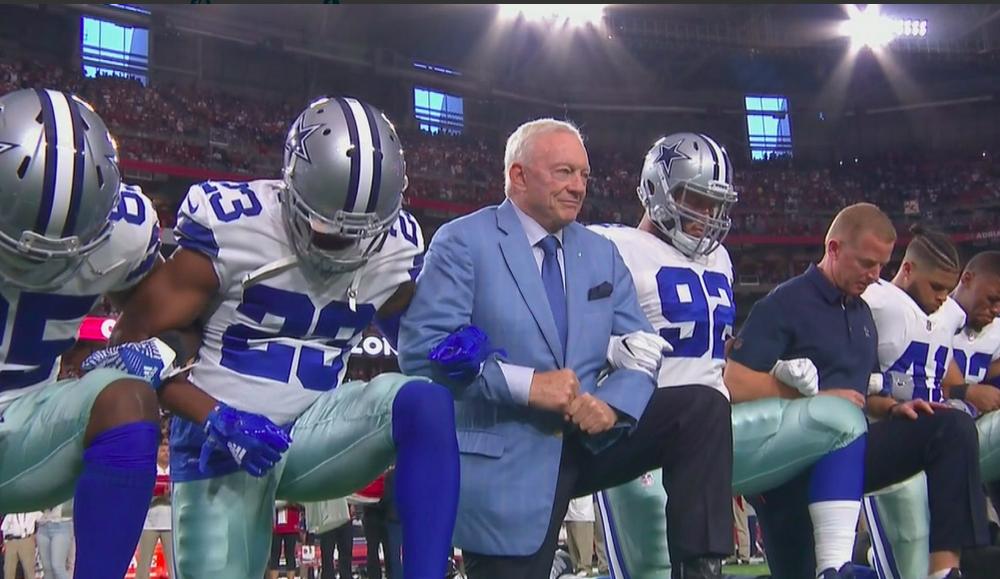 Jerry-Jones-NFL-Protest.png