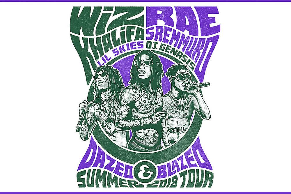 wiz-khalifa-rae-sremmurd-dazed-blazed-tour.jpg