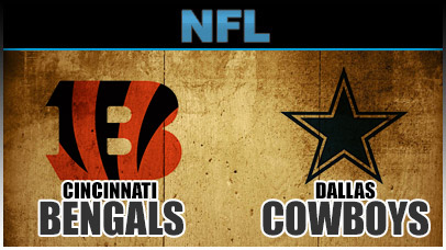 Cincinnati-Bengals-VS-Dallas-Cowboys.jpg