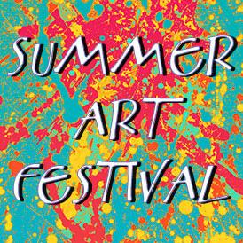 Fest2016.jpg