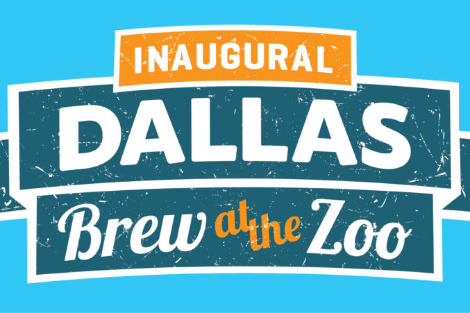 Brew-at-the-Zoo-Blue-Square-Logo-01-677x451.jpg