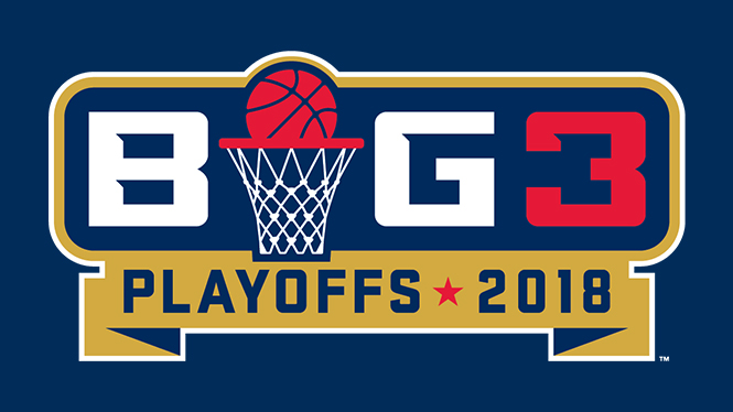 BIG3-Playoff-Event-Image-51e37733c4.jpg