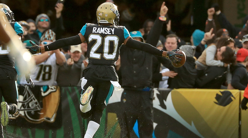 quarterbacks-respond-to-being-called-out-by-jalen-ramsey.jpg