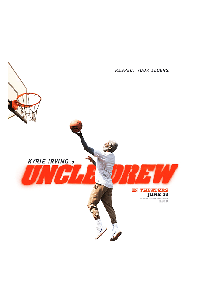 uncle_drew_teaser_art.png