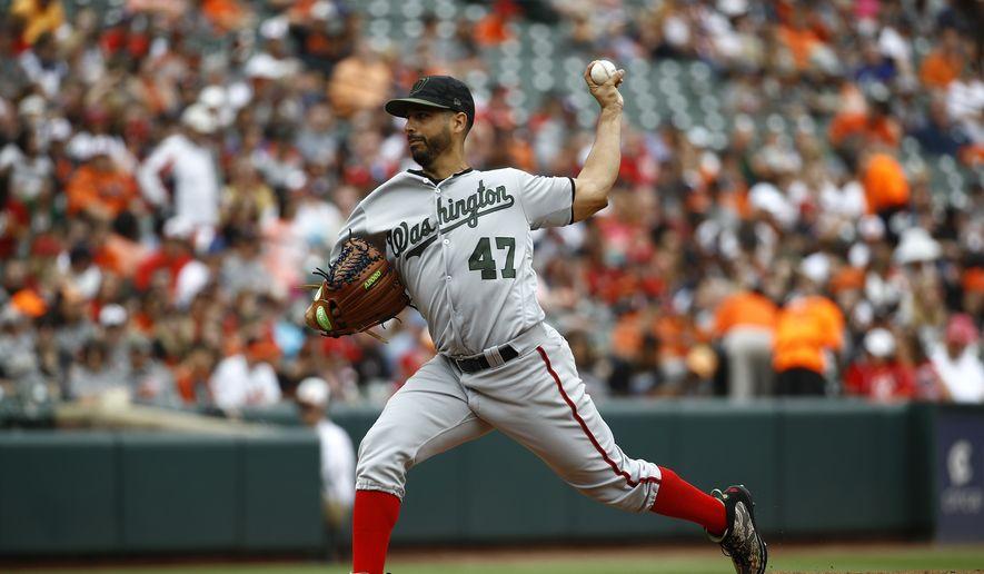 Nationals_Orioles_Baseball_71932.jpg-12f6a_c0-0-4943-2882_s885x516.jpg