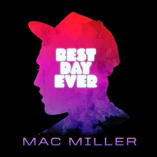 Best_Day_Ever_(Mixtape)_Cover.png