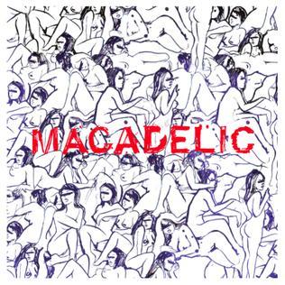 Macadelic_mixtape_cover.jpg