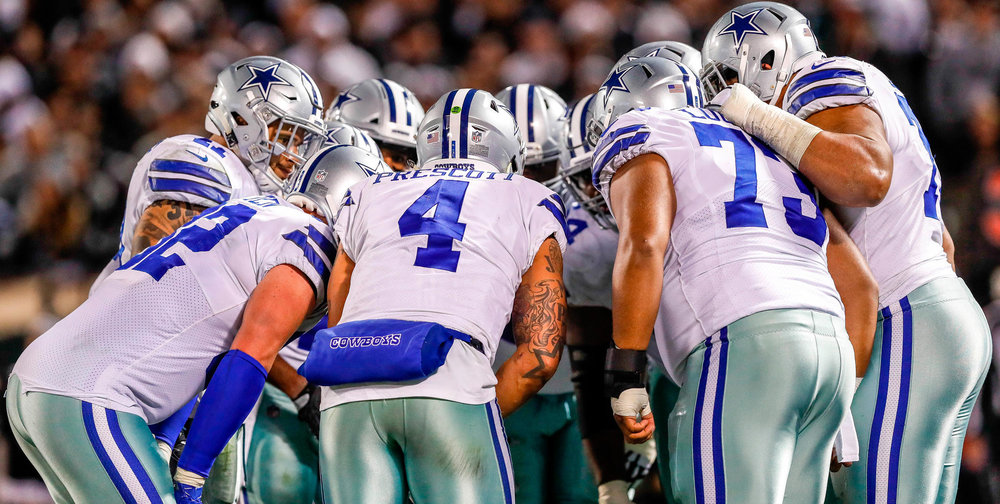 cowboys-list-of-2018-opponents-alread-finalized-heading-into-week-17-hero.jpg