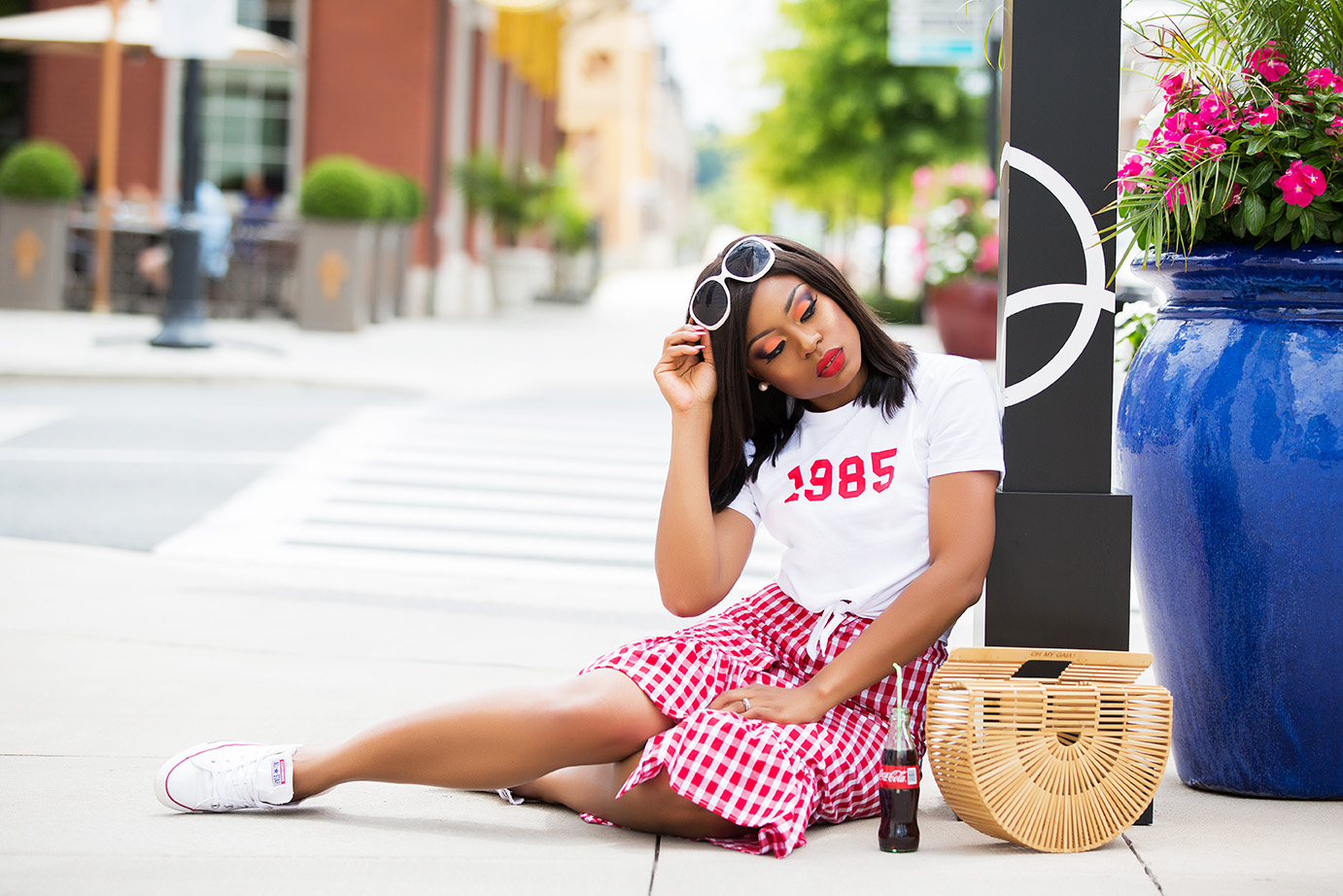 e4690b4c9a7 7 Black Female-Owned Online Fashion Boutiques You'll Love — 4MP