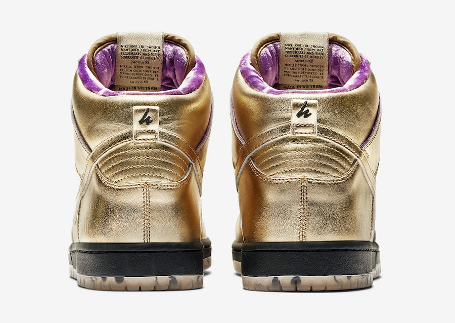 Humidity-Nike-SB-Dunk-High-Trumpet-AV4168-776-Release-Date-6.jpg