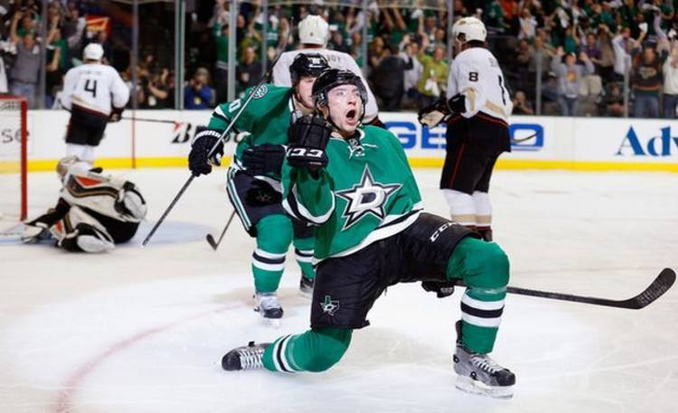md-stars-vs-ducks-nhl-6436.jpg