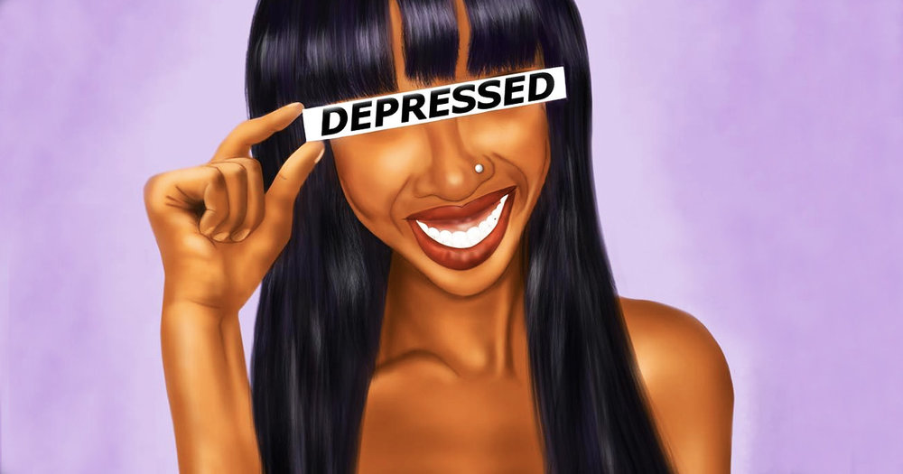 black-mental-health.jpg