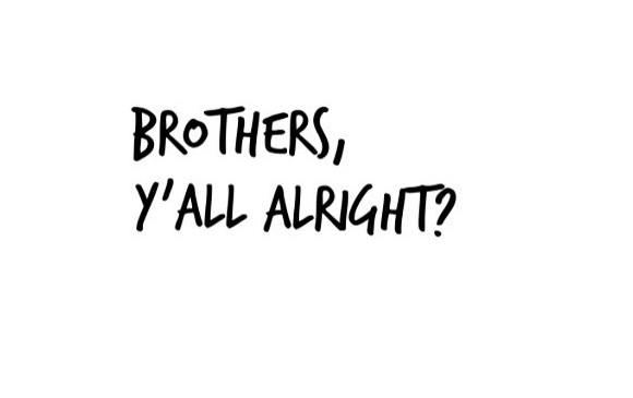 brothersyallalright-580x365.png