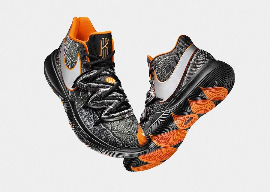 Nike-Kyrie-5-Taco-PE-Release-Date.jpg