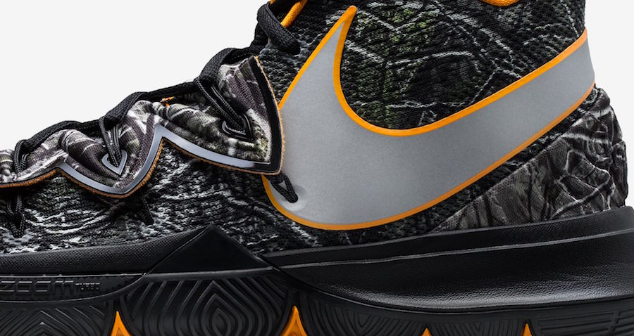 Nike-Kyrie-5-Taco-PE-Release-Date-2.jpg