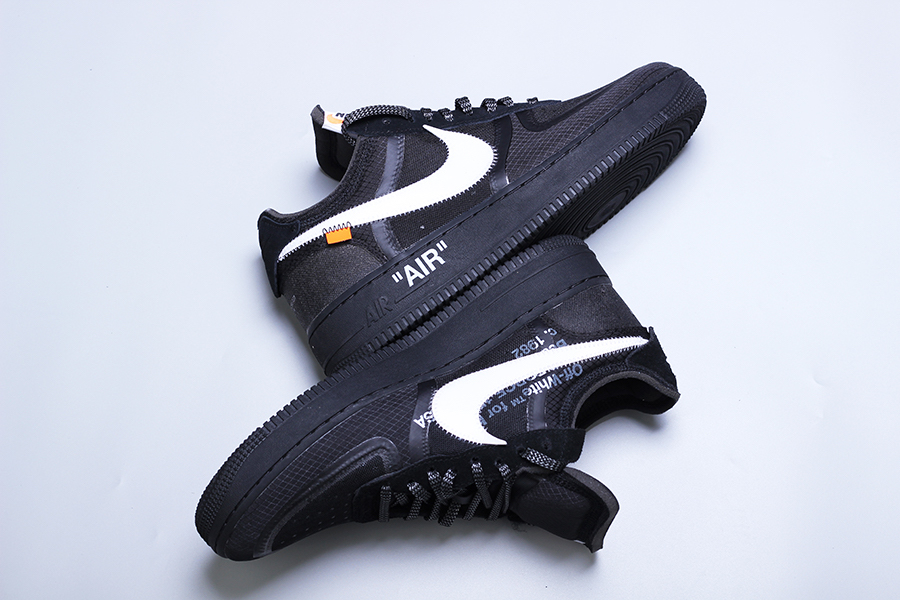 Off-White-x-Nike-Air-Force-1-Low-Black-AO4606-001-Release-Date-4.jpg