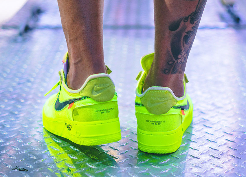 Off-White-Nike-Air-Force-1-Low-Volt-3.jpg