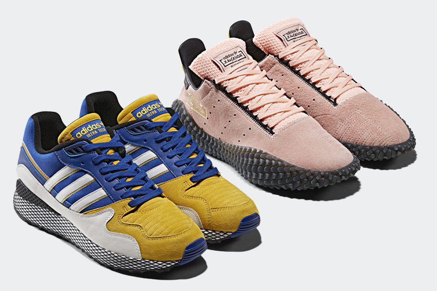 Dragon-Ball-Z-adidas-Ultra-Tech-Vegeta-D97054-adidas-Kamanda-Majin-Buu-D97055-Release-Date.jpg