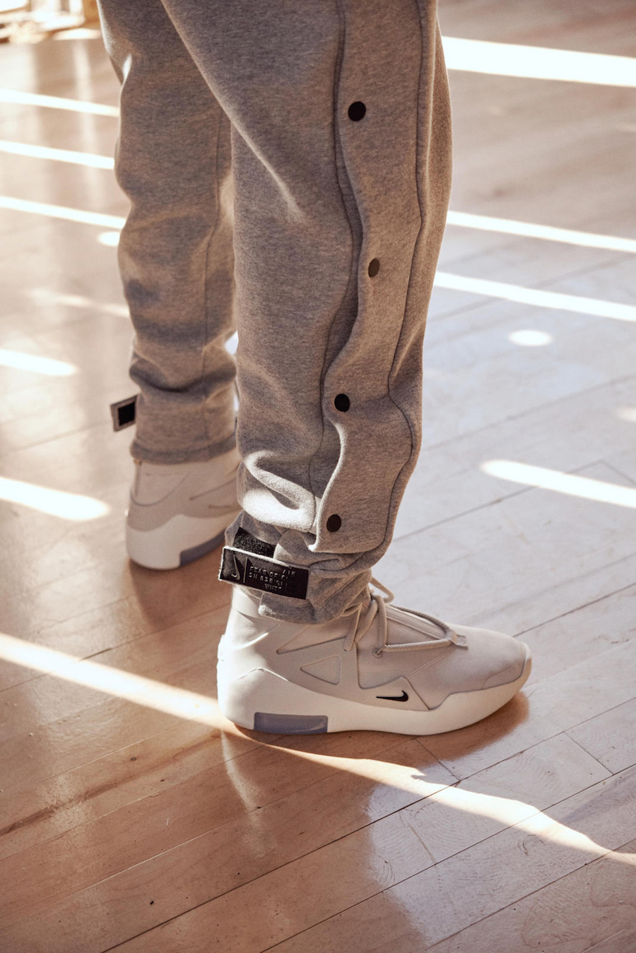 Nike-Air-Fear-of-God-Collection-Release-Date-2.jpg