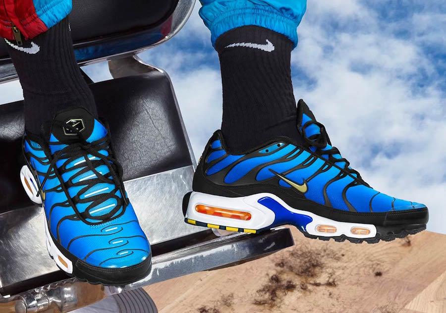 Nike-Air-Max-Plus-OG-Hyper-Blue.jpg