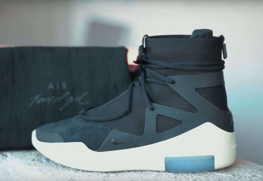 Nike-Air-Fear-of-God-1-Black-AR4237-001-Release-Date-Video-Review.png