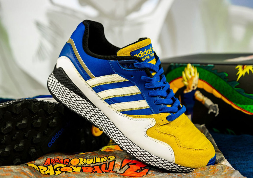 adidas-ultra-tech-dragonball-d97054-21.jpg