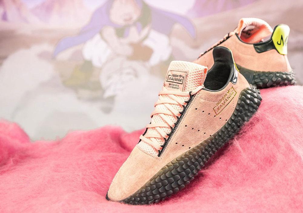adidas-kamanda-dragonball-d97055-1.jpg