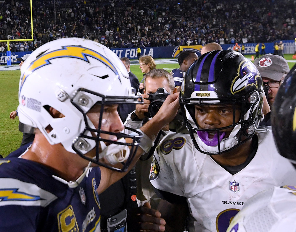 bal-ravens-rewind-looking-back-at-saturday-night-s-22-10-win-over-the-chargers-20181222.jpg