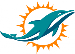 MIA-Dolphins-300x217.png