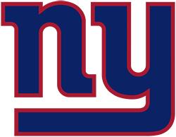 1000px-New_York_Giants_logo.jpg