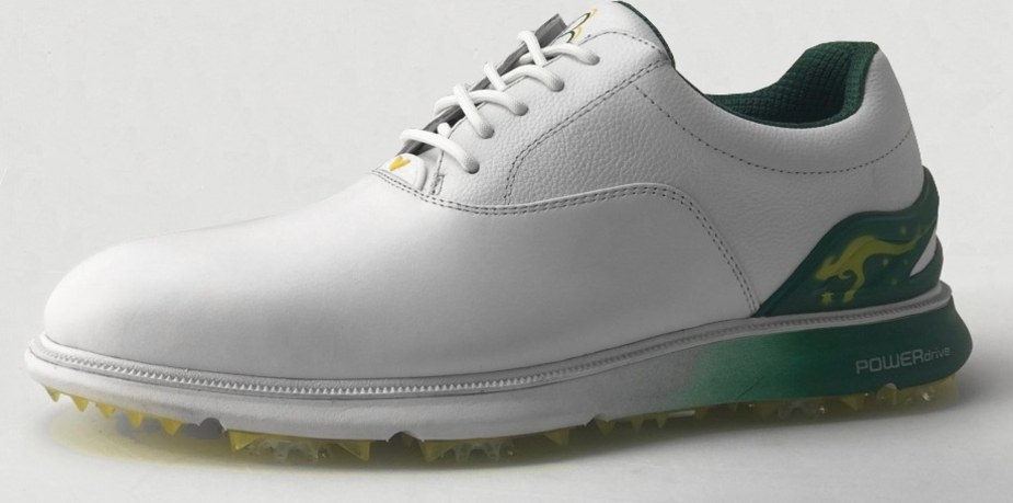 leishman_shoe_profile.jpg