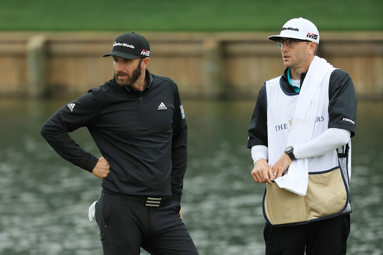 dustin-johnson-austin-johnson-players-championship-2019.jpg