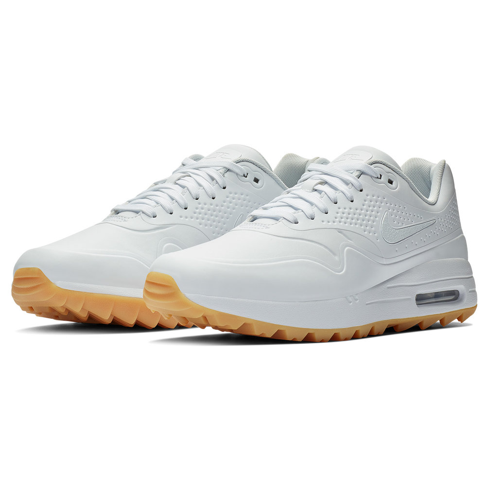 338968-Nike-Golf-White-Gum-Light-Brown-Air-Max-1G-4.jpg