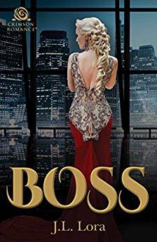 Boss by JL Lora