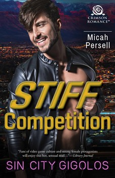 stiff-competition.jpg