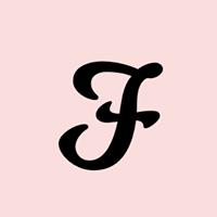 frolic_logo.png