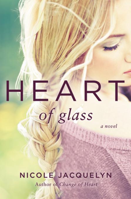 HeartofGlass.jpg