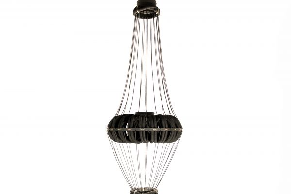 Arabi Chandelier