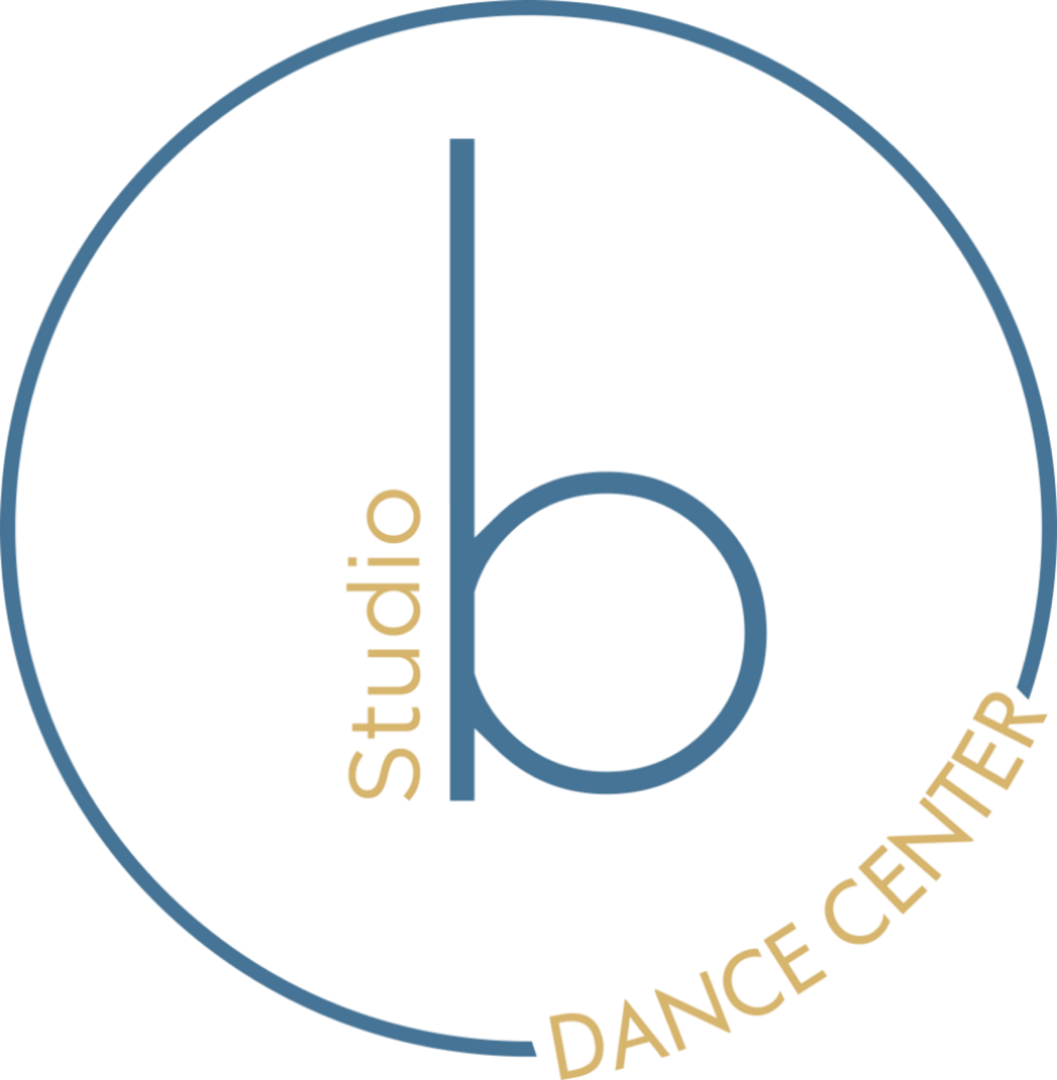 Studio B Dance Center