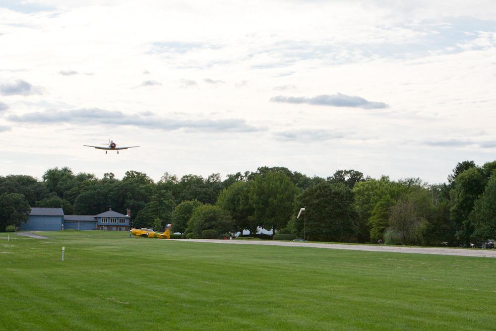 t-6 landing t-6 on ground.jpg