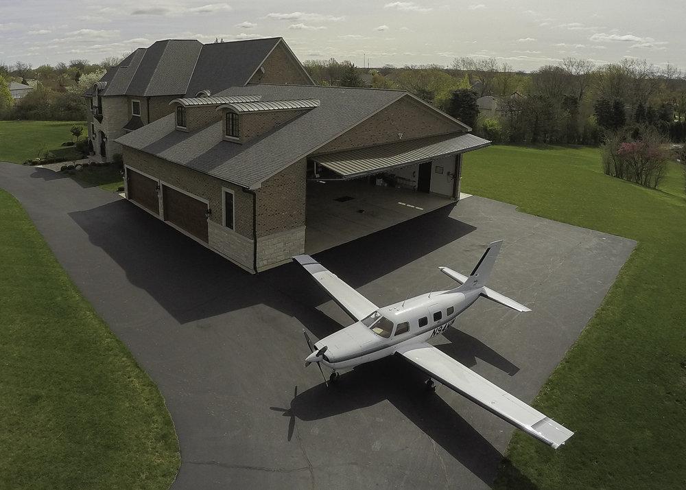 94WM Drone.jpg